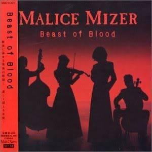 Malice Mizer Beast_of_blood_105