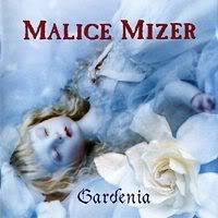 Malice Mizer Gardenia_642