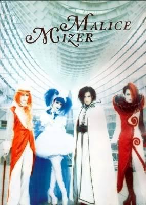Malice Mizer Gardenia_tour_2001_07_05_zepp_tokyo_1335