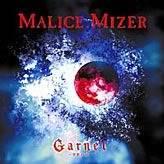 Malice Mizer Garnet_-kindan_no_sono_e-_643