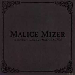 Malice Mizer La_meilleur_selection_de_malice_mizer_cover