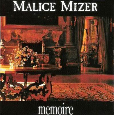 Malice Mizer Memoire_dx_207