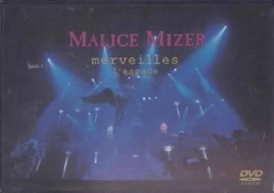 Malice Mizer Merveilles_65374_shuuen_to_kisuu_32066_28937_12392_24112_36264_65374_l_espace_11482