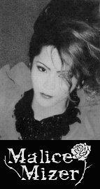 Malice Mizer Tetsu_s_last_live_8958