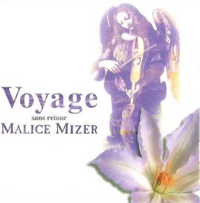 Malice Mizer Voyage_sans_retour_208
