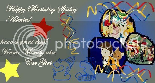 Happy Birthday Admin Bdaycard1