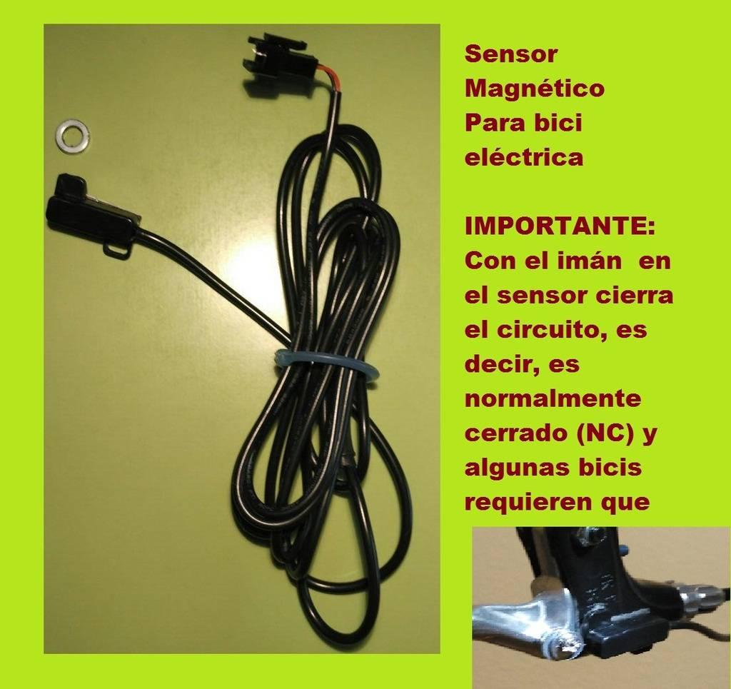 Vendo sensores magnéticos para freno Sensor%20magnetico2_zpsyzgvcgby