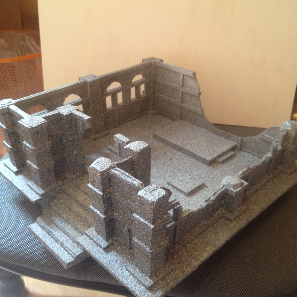 [Mordheim] The Shades - Page 3 IMG_2045_zpssznyeabq