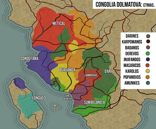 Historia de Dolmatovia Congolias_zps03cfc1fc