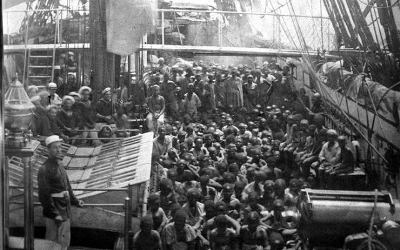 Historia de Dolmatovia Esclavos_zps67ec6c17