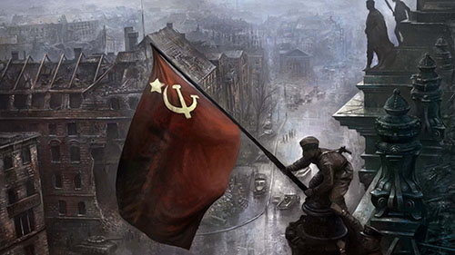 Historia de Dolmatovia May-9-victory-day-the-flag-of-berlin-reichstag-germany1-900x1600_zps236a36b3