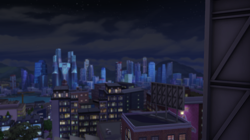 The Sims 4 City Living - discussion part II. 12-23-16_6-01-26AM_zpssrshd1nd