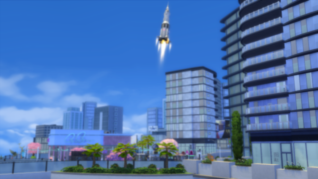 The Sims 4 City Living - discussion part II. 12-23-16_8-03-31AM_zpswfbu4jpj