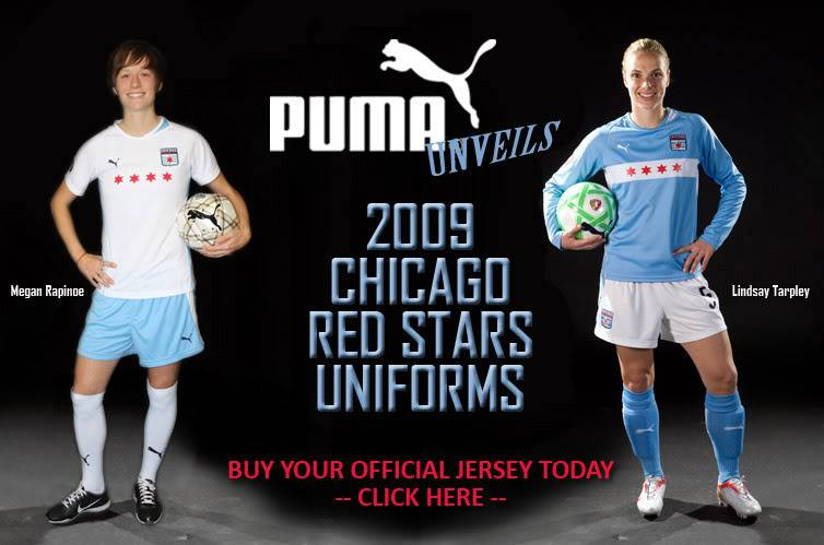 Groundbreaking uniforms for WPS... - Page 2 Puma_unveiling_splash-1