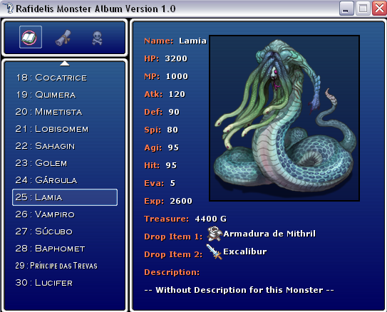 Monster Album - Bestiary [Version 1.0] RafidelisMonsterAlbum1EN-NoImage