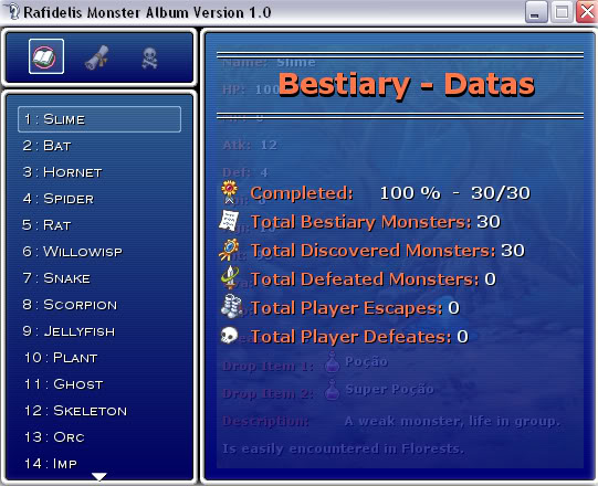 Monster Album - Bestiary [Version 1.0] RafidelisMonsterAlbum1EN