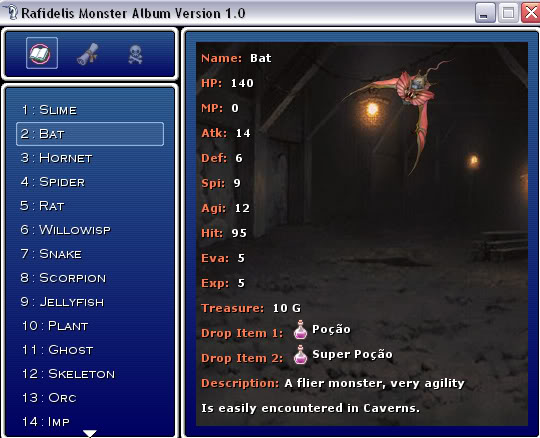 Monster Album - Bestiary [Version 1.0] RafidelisMonsterAlbum3EN