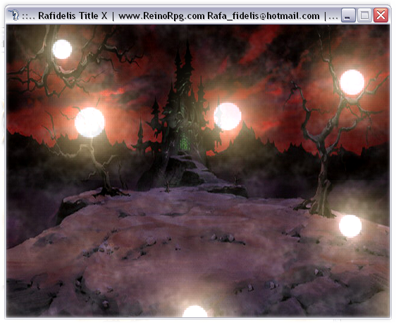 *~ Rafidelis Title X ~* Rafidelis_Title_X_01