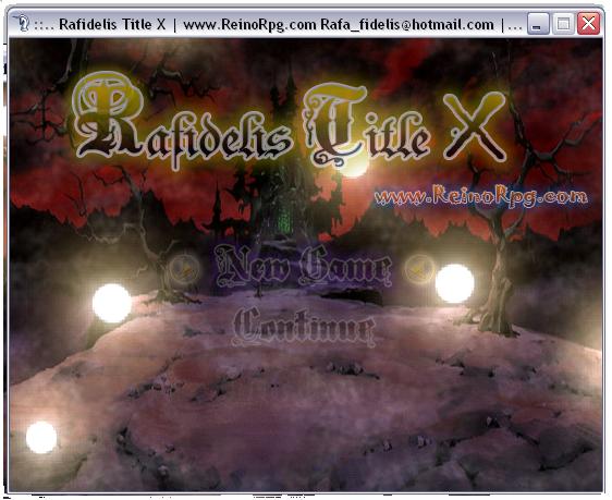 *~ Rafidelis Title X ~* Rafidelis_Title_X_02
