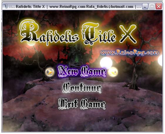 *~ Rafidelis Title X ~* Rafidelis_Title_X_03