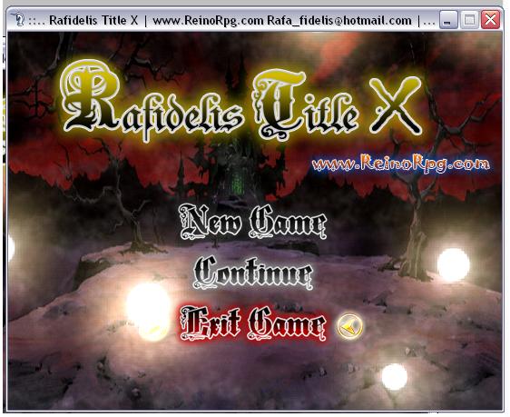 *~ Rafidelis Title X ~* Rafidelis_Title_X_04
