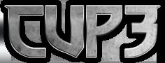 CVP3: Comunidad Gamer PlayStatión, PC y Android. - PORTAL Cvp333_zpsbfbdeulh