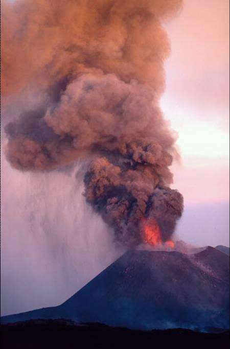 Vulkani Etna_volcano_europe_05