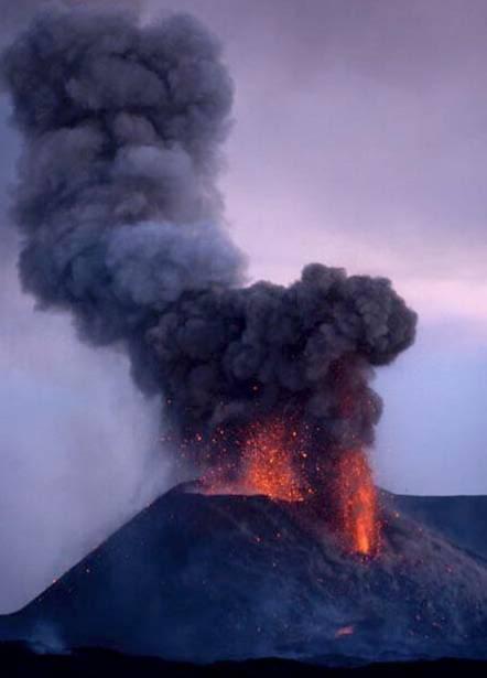 Vulkani Etna_volcano_europe_07