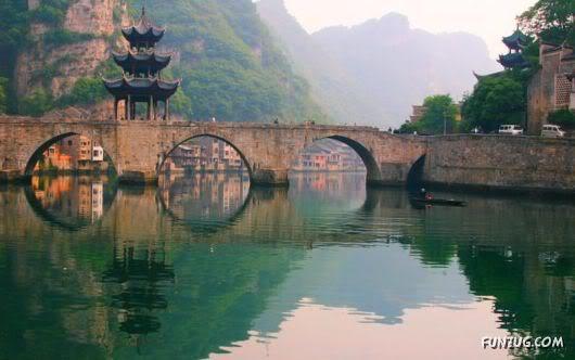 Azija Incredi_bful_china_06