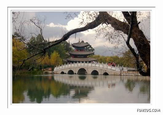 Azija Incredi_bful_china_10
