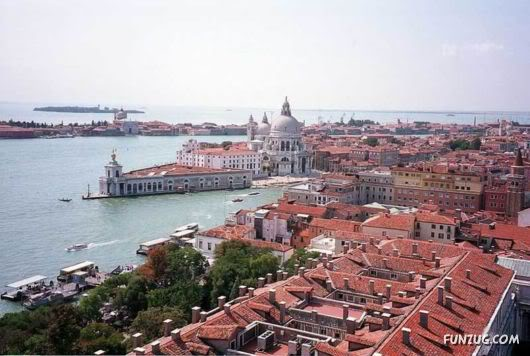 Italija Incredible_italy_venice_04