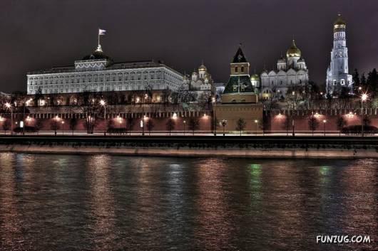 Rusija Moscow_russia_night_02