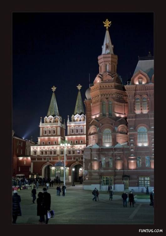 Rusija Moscow_russia_night_03