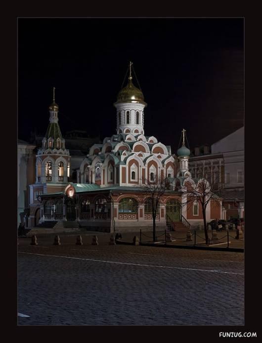 Rusija Moscow_russia_night_04