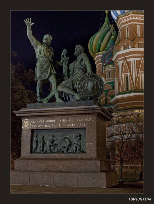 Rusija Moscow_russia_night_07