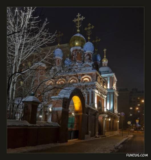 Rusija Moscow_russia_night_10