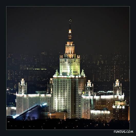 Rusija Moscow_russia_night_12