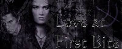 September Love_At_First_Bite___XXDARKSAM_by_B