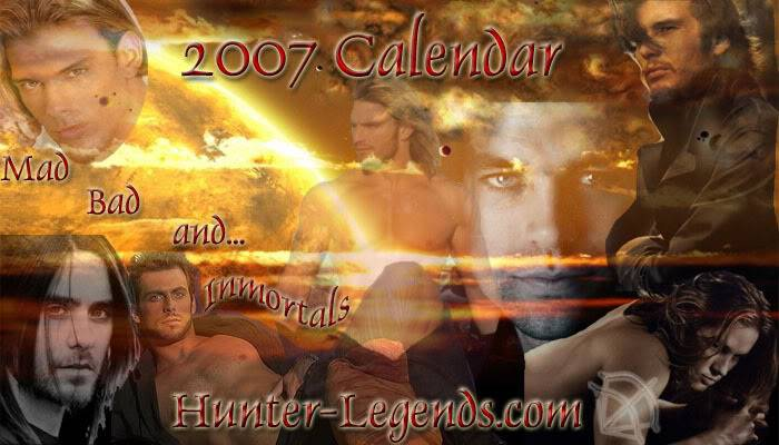 December 2007_COVER_CALENDAR_by_BAM_CLUB