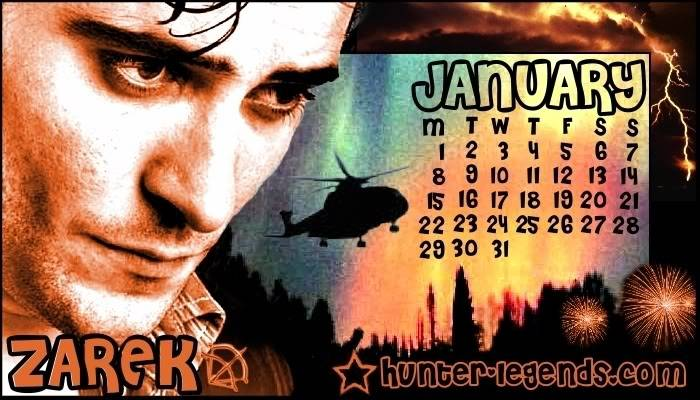 December JANUARY_2007_by_BAM_CLUB