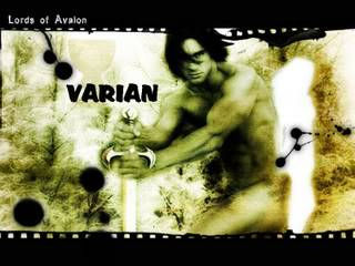 January Varian___by_AcheronsRedemption_by_B