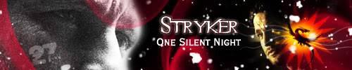 November Stryker-1sn