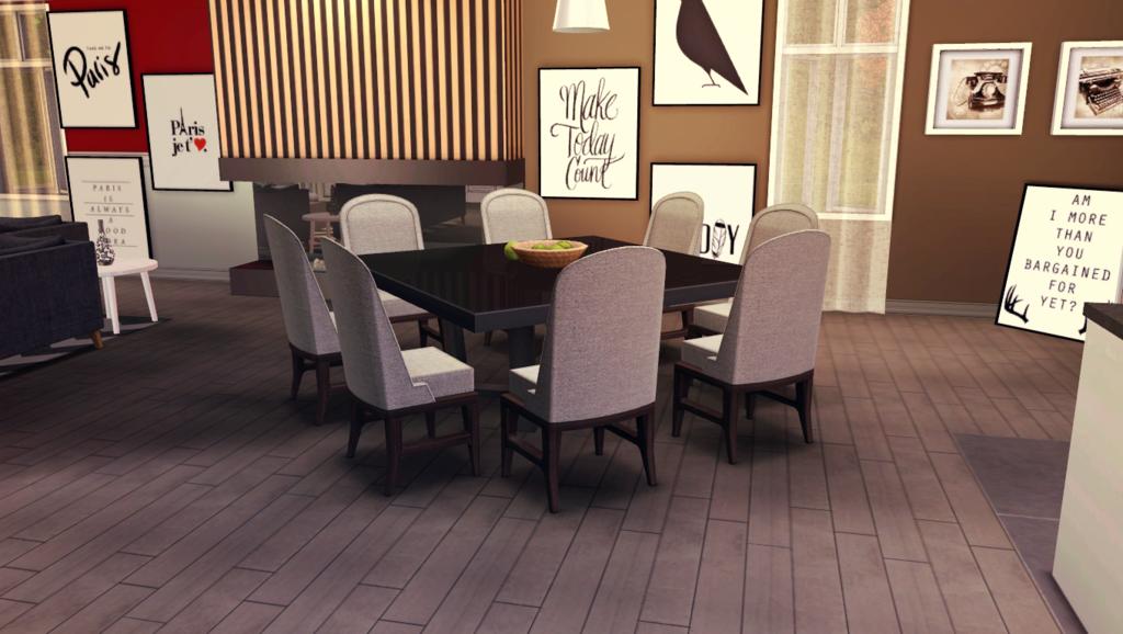 Tatortotsim's Random Interiors Screenshot-16_zpsvfsirymv