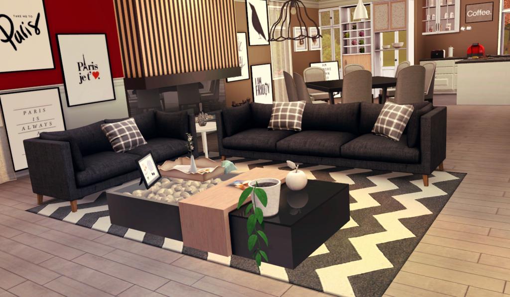 Tatortotsim's Random Interiors Screenshot-18_zpsfg0aave7
