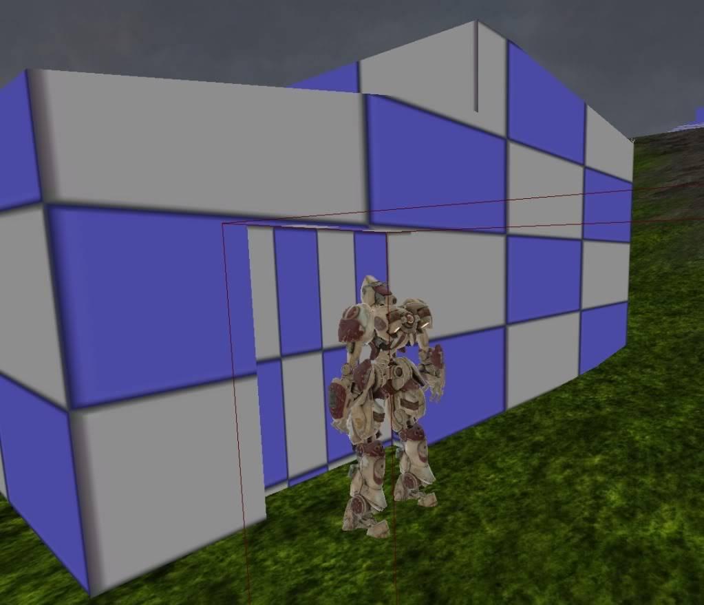 Serenity Prototype Map CathodeHouse2