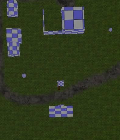 Serenity Prototype Map HouseNewSize