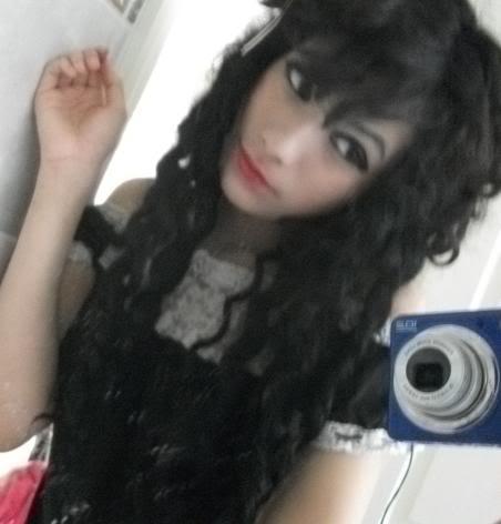 Lady Sofía Moonrose (Luna) GothicDoll002