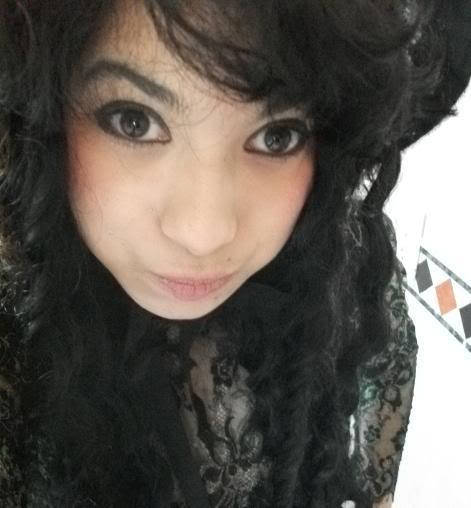 Lady Sofía Moonrose (Luna) Ulzzang001-1