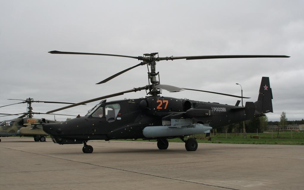 Ka-52 in Russian Air Force - Page 17 00027844.Ka-50_zps04tbwbnh