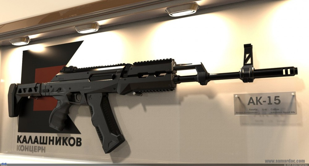 Russian Assault Rifles/Carbines/Machine Guns Thread: #1 - Page 39 AK-15_zpsznvjpgmz
